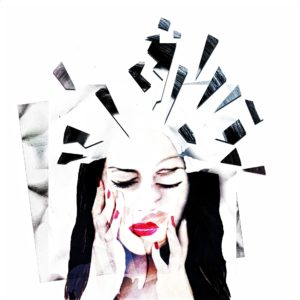 ADULT ADHD - mytenaciouslife.com