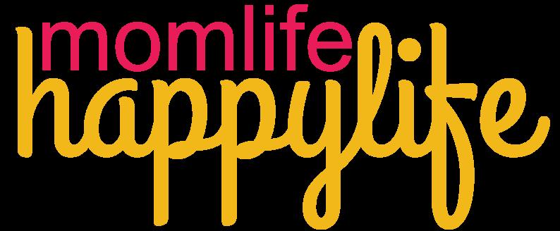 https://momlifehappylife.com/ebook/