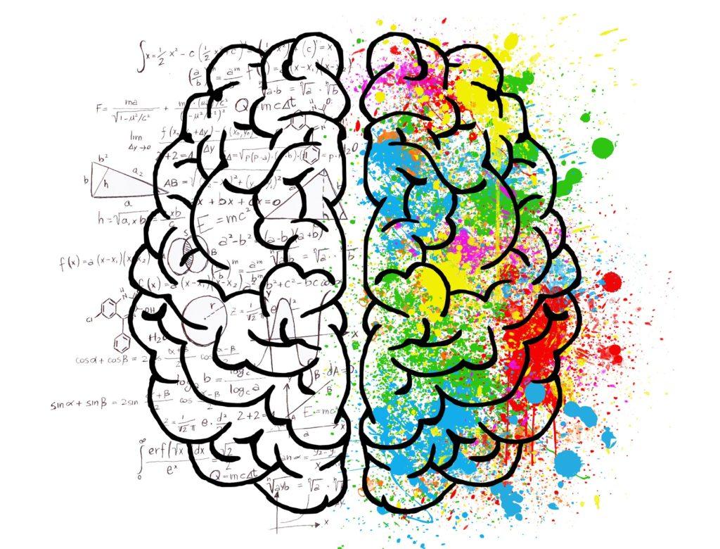 9 Symptoms of ADHD