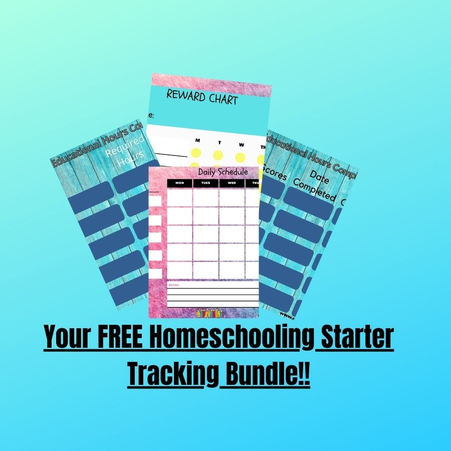 How to Homeschool Your ADHD Child